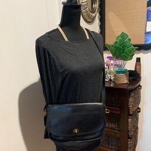 COACH Crossbody Bag Vintage